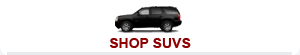 Shop for SUVs at Royal Buick GMC Cadillac in Tucson