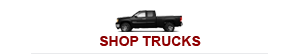 Shop for GMC Trucks for Tucson at Royal Buick GMC Cadillac