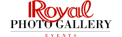 Royal Automotive Group Tucson photo gallery